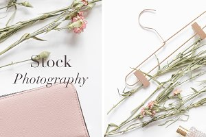 Styled Stock Photography,Stock Photo