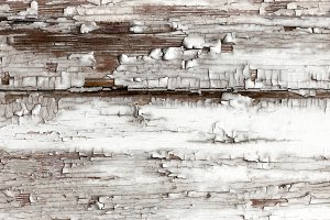 Texture wooden background