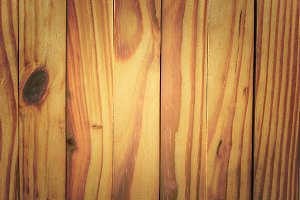 old wooden planks for texture
