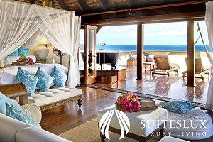 Suiteslux Luxury Living