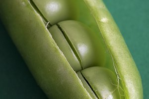 Peas.Healthy.Detox