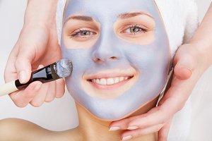 Facial care