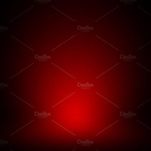 Empty Velvet Red Color Studio Room Background Template Mock Up For Display Or Montage Of Product Business Backdrop