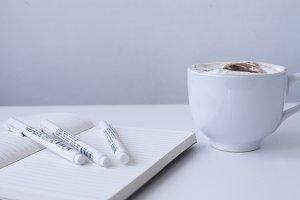 Coffee #5