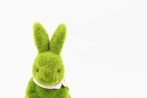 Stock Photo - Easter / Spring Theme