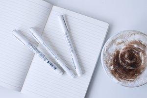 Coffee #8