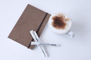 Coffee #12