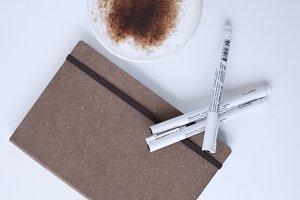 Coffee #13