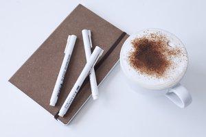 Coffee #14