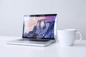 Macbook Pro #11
