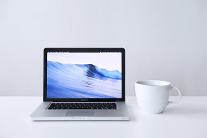 Macbook Pro #13