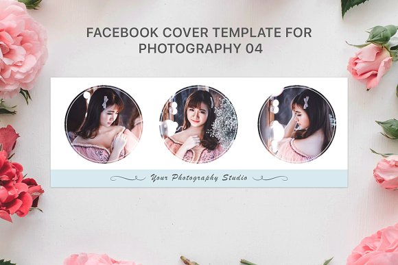 Facebook Cover Photography 04