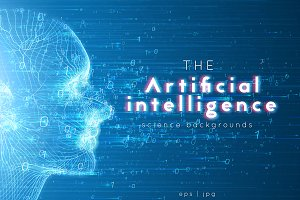 The Artificial Intelligence