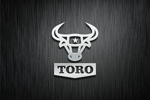 Toro bar and grill