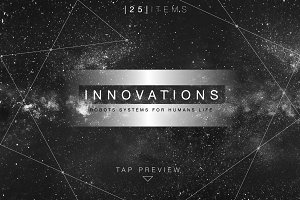 Innovations systems
