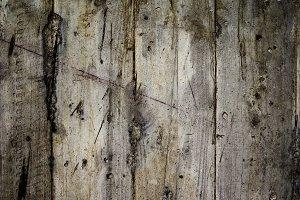 grunge dark grey concrete texture background
