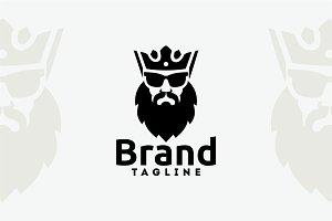 King Beard