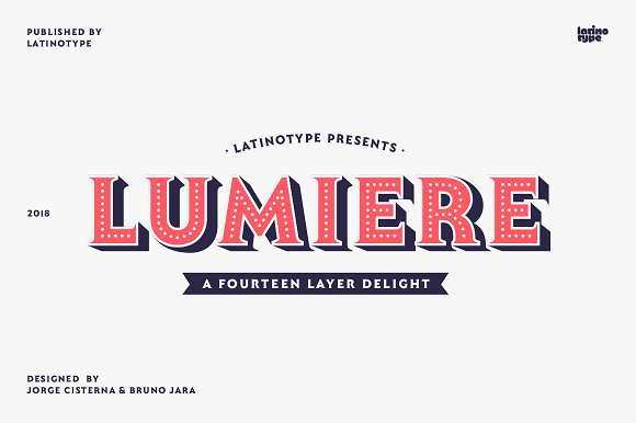Lumiere Intro Offer 70% Off