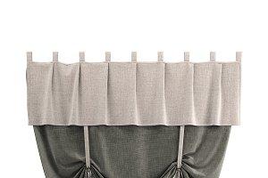 curtain_22_2