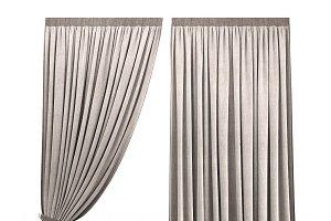 curtain_37