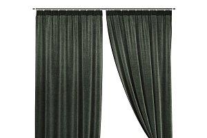 curtain_38