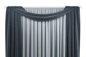 curtain_39
