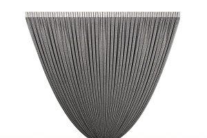 curtain_40