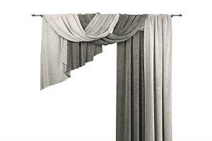 curtain_41