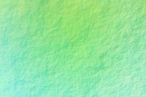 Set of colorful textured backgrounds