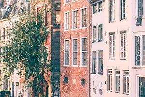 Pink Utrecht