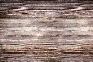 Old dark wooden board background, empty copy space