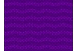 Purple halftone background vector illustration
