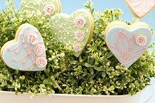 galletas con forma de corazon decoradas  (2).jpg
