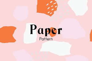 Paper Patterns