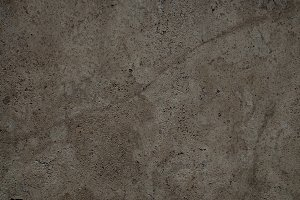dark grunge stone texture background