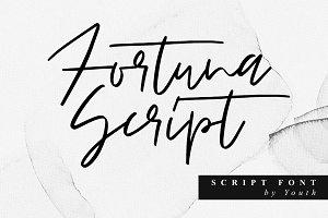 Fortuna Script