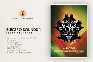 Electro Sound 1