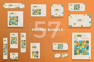 Promo Bundle | Eco House