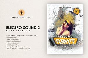 Electro Sound 2