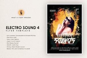 Electro Sound 4