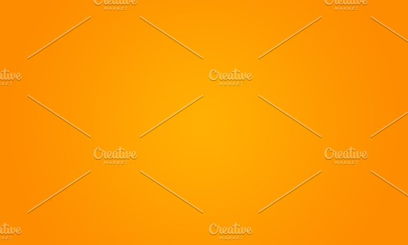 Abstract Orange Background Layout Design Studio Room Web Templa