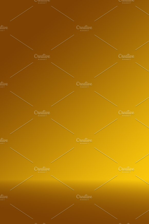 Abstract Luxury Dark Brown And Brown Gradient With Border Brown Vignette Studio Backdrop Well Use As Backdrop Background Board Studio Background