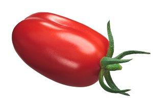 Scatolone tomato