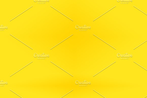 Bright Luxury Yellow Gold Background Well Use As Product Backdrop