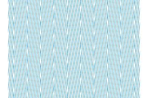 Blue halftone background vector illustration