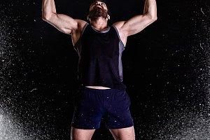 sportsman(vertical)