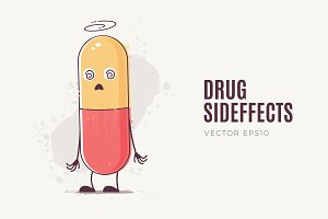 Drug Sideffects