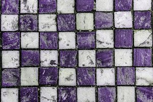 Marble stone squares Texture