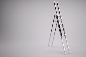Reform Ladder
