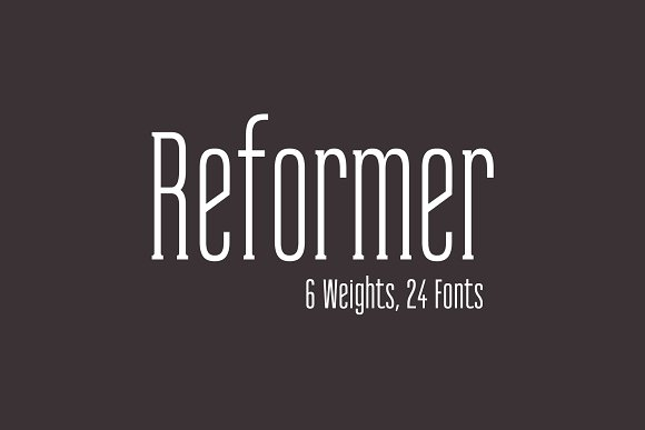 Reformer-80% Off